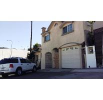 Foto de casa en venta en, colinas de agua caliente, tijuana, baja california norte, 1862624 no 01