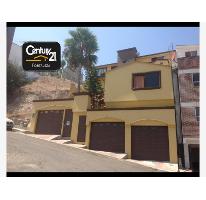 Foto de casa en venta en  , colinas de agua caliente, tijuana, baja california, 2707508 No. 01
