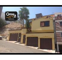 Foto de casa en venta en  , colinas de agua caliente, tijuana, baja california, 2740783 No. 01