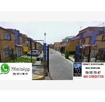 Foto de casa en venta en colinas de apantli 00, san buenaventura, ixtapaluca, méxico, 2824029 No. 01