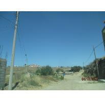 Propiedad similar 2738410 en Calle de los Guerreros.