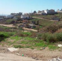 Foto de terreno habitacional en venta en, colinas de aragón, playas de rosarito, baja california norte, 1861606 no 01