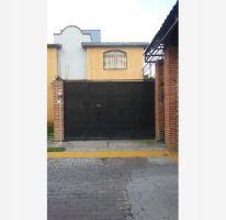 Foto de casa en venta en colinas de aruco 20, san buenaventura, ixtapaluca, estado de méxico, 2039054 no 01