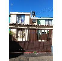 Foto de casa en venta en  , colinas de atemajac, zapopan, jalisco, 2769772 No. 01