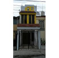 Foto de casa en venta en  , colinas de atemajac, zapopan, jalisco, 2800538 No. 01