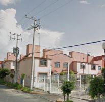 Foto de casa en venta en colinas de batan, san buenaventura, ixtapaluca, estado de méxico, 2389364 no 01