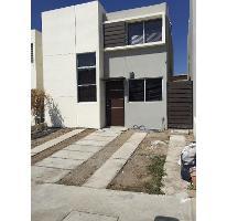 Foto de casa en renta en  , colinas de california, tijuana, baja california, 2882060 No. 01