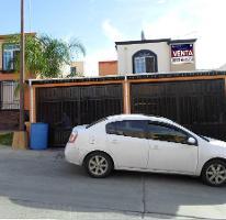 Foto de casa en venta en  , colinas de california, tijuana, baja california, 3248529 No. 01