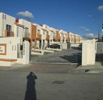 Foto de casa en venta en  , colinas de california, tijuana, baja california, 4199556 No. 01
