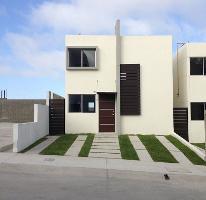 Foto de casa en venta en  , colinas de california, tijuana, baja california, 4392935 No. 01
