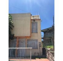 Foto de casa en venta en  , colinas de ecatepec, ecatepec de morelos, méxico, 2271244 No. 01