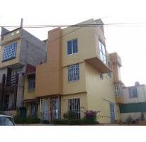 Foto de casa en venta en  , colinas de ecatepec, ecatepec de morelos, méxico, 2607158 No. 01