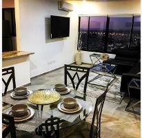Foto de departamento en renta en colinas de fresnos 4518, chapultepec, tijuana, baja california, 0 No. 01