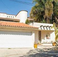 Foto de casa en venta en  , colinas de gran jardín, león, guanajuato, 0 No. 01