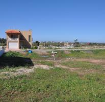 Foto de terreno habitacional en venta en colinas de guadalupe , puerto salina la marina, ensenada, baja california, 1913827 No. 01