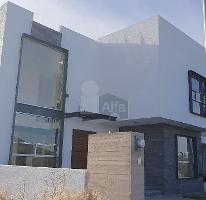 Foto de casa en venta en colinas de juriquilla , nuevo juriquilla, querétaro, querétaro, 0 No. 01
