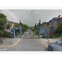 Foto de casa en venta en colinas de la abadia xxxx, san buenaventura, ixtapaluca, méxico, 0 No. 01