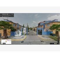 Foto de casa en venta en colinas de la antigua 15 a, san buenaventura, ixtapaluca, méxico, 0 No. 01