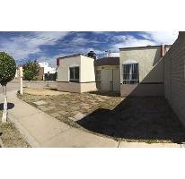 Foto de casa en venta en, colinas de la fragua plus, león, guanajuato, 1553496 no 01
