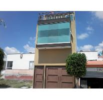 Foto de casa en venta en  , colinas de la fragua plus, león, guanajuato, 2692957 No. 01