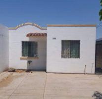 Foto de casa en venta en, colinas de la rivera, culiacán, sinaloa, 2092908 no 01