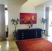 Foto de casa en venta en  , colinas de la sierra madre, san pedro garza garcía, nuevo león, 2318240 No. 01