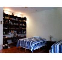 Foto de casa en venta en  , colinas de la sierra madre, san pedro garza garcía, nuevo león, 541556 No. 01