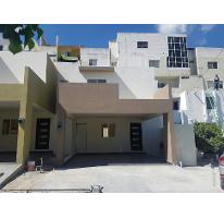 Foto de casa en venta en, colinas de la silla, guadalupe, nuevo león, 2368720 no 01