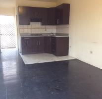 Foto de departamento en venta en colinas de niza , residencial agua caliente, tijuana, baja california, 3723606 No. 01