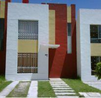 Foto de casa en venta en, colinas de plata, león, guanajuato, 1856754 no 01