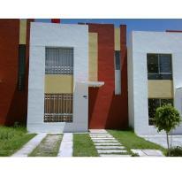Foto de casa en venta en  , colinas de plata, león, guanajuato, 2721682 No. 01