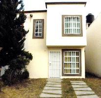 Foto de casa en venta en, colinas de plata, mineral de la reforma, hidalgo, 1945480 no 01