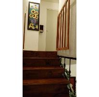 Foto de casa en venta en  , colinas de plata, mineral de la reforma, hidalgo, 2387536 No. 02