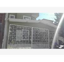 Foto de casa en venta en  , colinas de plata, mineral de la reforma, hidalgo, 2539085 No. 01