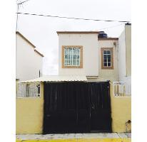 Foto de casa en venta en  , colinas de plata, mineral de la reforma, hidalgo, 2720122 No. 01