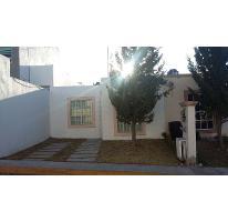 Foto de casa en venta en  , colinas de plata, mineral de la reforma, hidalgo, 2895894 No. 01