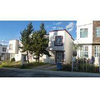 Foto de casa en venta en  , colinas de plata, mineral de la reforma, hidalgo, 2905594 No. 01