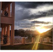 Foto de casa en venta en, colinas de san angel 1er sector, san pedro garza garcía, nuevo león, 1839490 no 01
