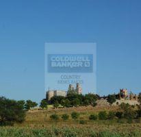 Foto de terreno habitacional en venta en colinas de san antonio, el limón de los ramos, culiacán, sinaloa, 866339 no 01