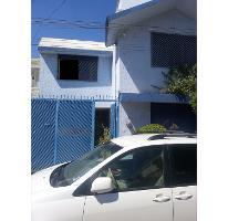 Foto de casa en venta en  , colinas de san isidro, león, guanajuato, 2632329 No. 01