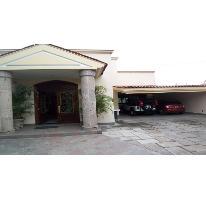 Foto de casa en venta en, colinas de san javier, zapopan, jalisco, 1233651 no 01