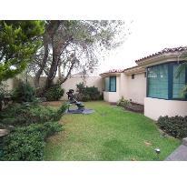 Foto de casa en venta en  , colinas de san javier, guadalajara, jalisco, 1233651 No. 02