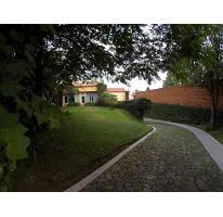 Foto de casa en venta en, lomas del valle, zapopan, jalisco, 1312731 no 01
