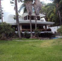 Foto de casa en venta en, colinas de san javier, guadalajara, jalisco, 2030521 no 01