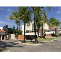 Foto de casa en venta en, colinas de san javier, guadalajara, jalisco, 2030535 no 01