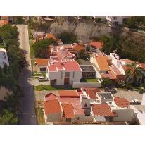 Foto de terreno habitacional en venta en, colinas de san javier, guadalajara, jalisco, 2116304 no 01