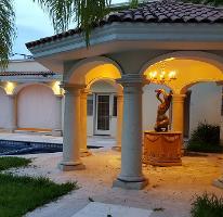 Foto de casa en venta en, colinas de san javier, guadalajara, jalisco, 2123010 no 01