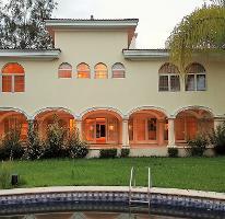 Foto de casa en venta en, colinas de san javier, guadalajara, jalisco, 2134898 no 01