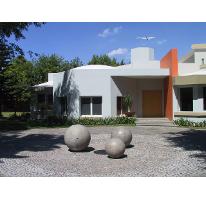 Foto de casa en venta en, colinas de san javier, guadalajara, jalisco, 2305763 no 01