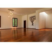 Foto de casa en venta en  , colinas de san javier, guadalajara, jalisco, 2467652 No. 01